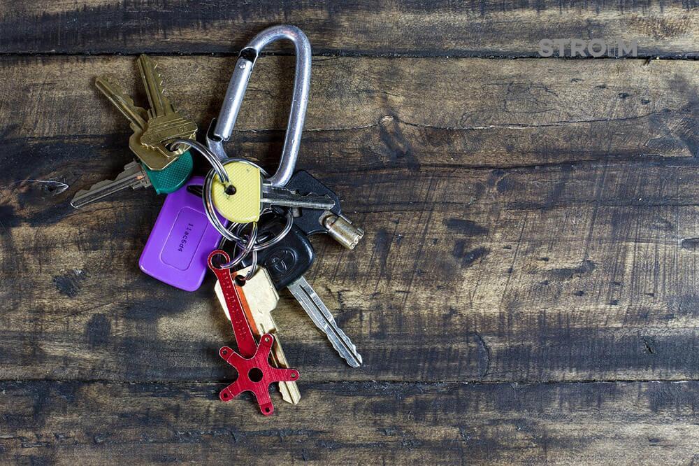 продажа однокомнатных квартир в вологде недорогие однокомнатные квартиры купить однокомнатную квартиру недорого