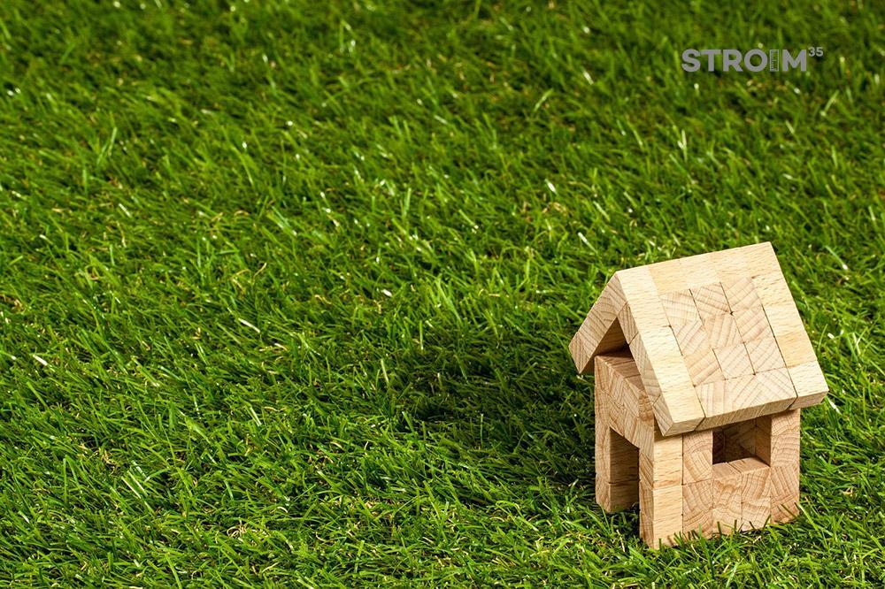 покупка квартиры в ипотеку купить квартиру продажа квартир по ипотеке