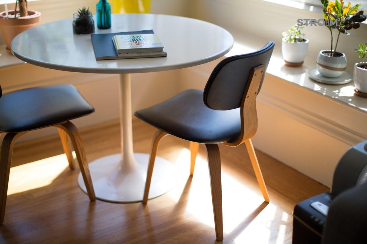 купить недорогую двухкомнатную квартиру