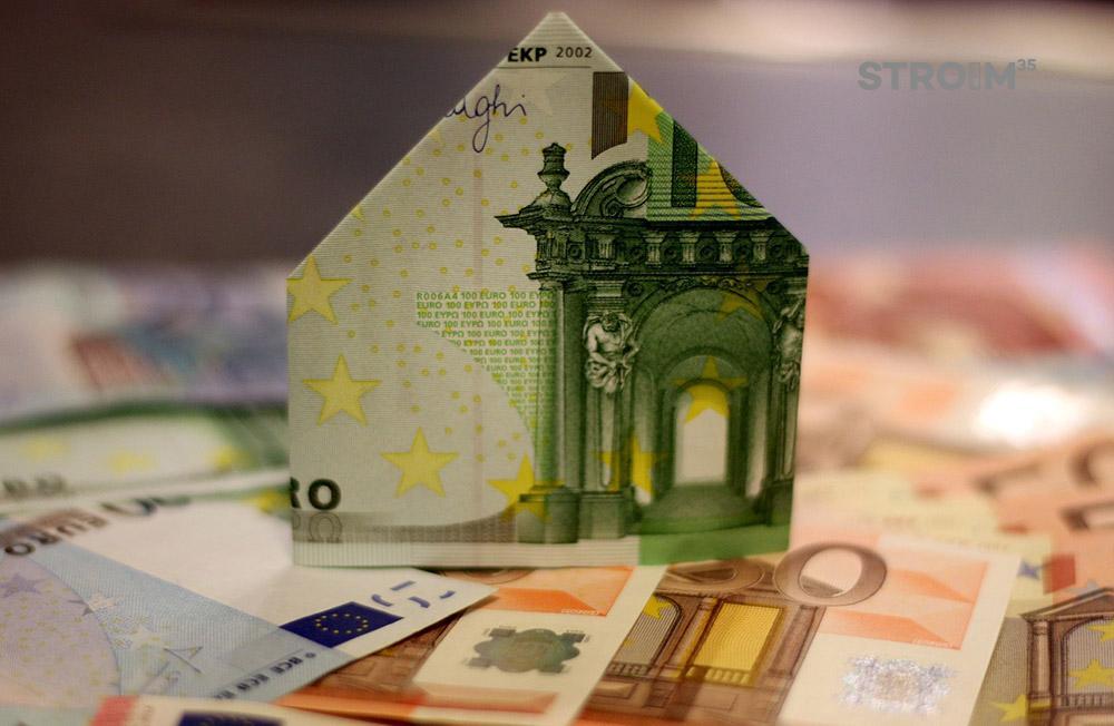 продажа стоимость квартир цены на квартиры в вологде недорого