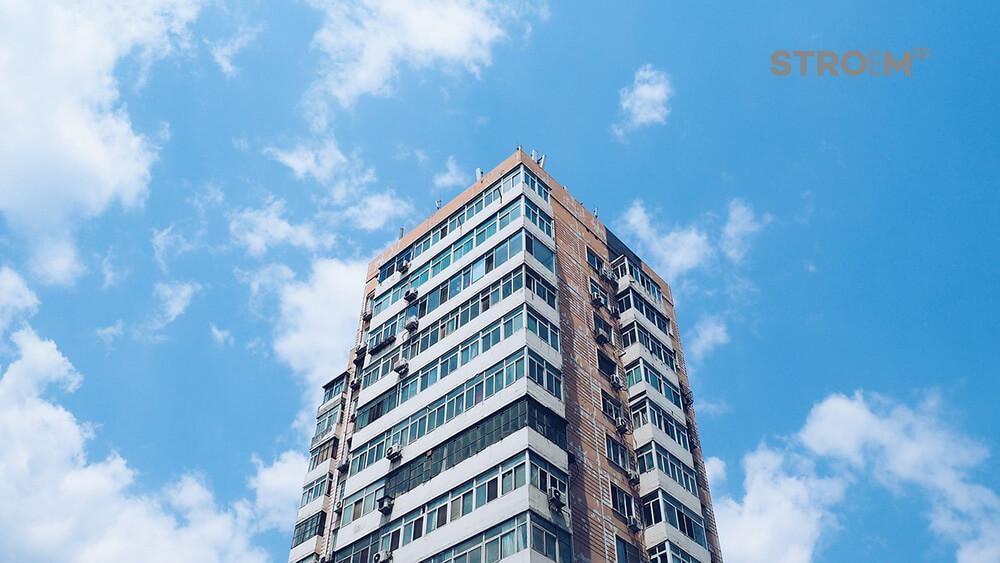 купить трехкомнатную квартиру трехкомнатные квартиры продажа трехкомнатных квартир в вологде